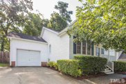 805 Deer Hollow Court, Wake Forest image