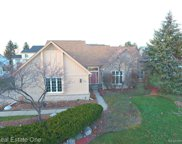 5538 SILVER POND, West Bloomfield Twp image