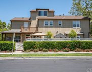 1 Cedar Haven Farm, Ladera Ranch image