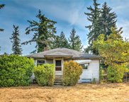 3527 87th Ave SE, Snohomish image