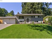 6419 SW DAWN  ST, Lake Oswego image
