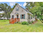 468 1st Avenue SW, Forest Lake image