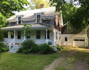 39 Ferry RD, North Kingstown, Rhode Island image