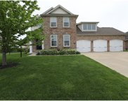 18978 Monarch Springs  Drive, Noblesville image