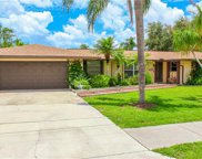 27510 Matheson AVE, Bonita Springs image