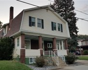612 Pitcairn Ave, Jeannette image