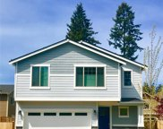 12426 (Lot 1) 29th Ave W, Everett image