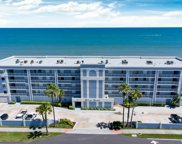295 Highway A1a Unit #303, Satellite Beach image