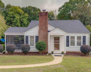 508 Overbrook Road, Greenville image
