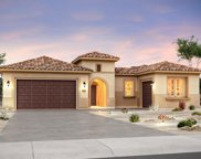 2127 Goose Lake Trail NW, Albuquerque image