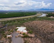 4824 River Heights Drive, Las Cruces image