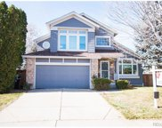 7169 Townsend Drive, Highlands Ranch image