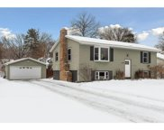 1549 5th Street, White Bear Lake image