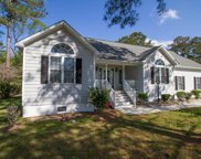 6 Country Club Drive, Shallotte image
