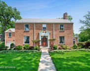 10615 South Seeley Avenue, Chicago image