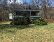 13339 MOUNTAIN ROAD, Lovettsville image