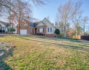 247 Bay Hill Drive, Boiling Springs image