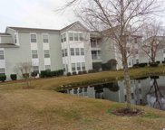2269 Essex Dr. Unit I, Surfside Beach image
