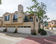 4077  Brindisi Place, Moorpark image