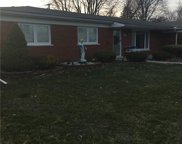 36589 Maas Dr, Sterling Heights image