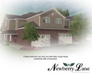 2367 Newberry Lane, Palatine image