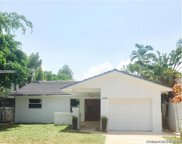 3958 Sw 62nd Ave, Miami image