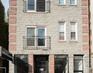 938 North Damen Avenue Unit 3F, Chicago image