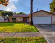 5820 E Andrews, Fresno image