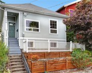 5570 Canfield Place N, Seattle image