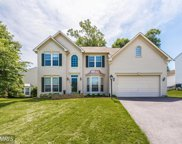 6455 SADDLEBROOK LANE, Frederick image