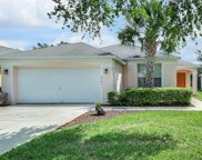 8535 Sunrise Key Drive, Kissimmee image