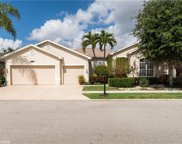 366 Burnt Pine Dr, Naples image