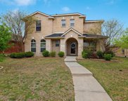 12174 Shepherds Hill Lane, Frisco image
