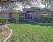 4561 E Pinnacle Vista Drive, Cave Creek image