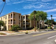 1700 Pass A Grille Way Unit 11, St Pete Beach image