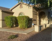 7515 S 43rd Drive, Laveen image