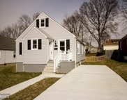 2506 WYCLIFFE ROAD, Parkville image