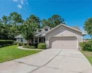 10206 Forget Me Not Court, Orlando image