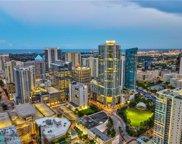 100 E Las Olas Blvd Unit 4504, Fort Lauderdale image