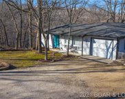 147 Redbud Lane, Lake Ozark image