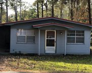 411 Forest Avenue, Pineville image