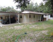 31210 Wekiva River Road, Sorrento image