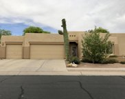 490 W Spearhead, Oro Valley image