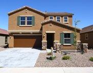 3006 E Fairview Avenue, Mesa image