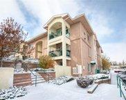 3080 Mandalay Grove Unit 9, Colorado Springs image