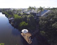 539 Island, Indian Harbour Beach image