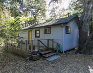 720 Lockewood Ln, Scotts Valley image