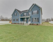 4116 Colbourn Drive, Northeast Suffolk image