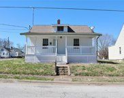 202 Smith, Perryville image