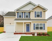 1605B Lilac Avenue, Central Chesapeake image